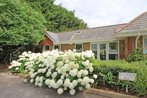 1 bedroom retirement property for sale - Claremont Gardens, Fontwell Avenue, Eastergate PO20