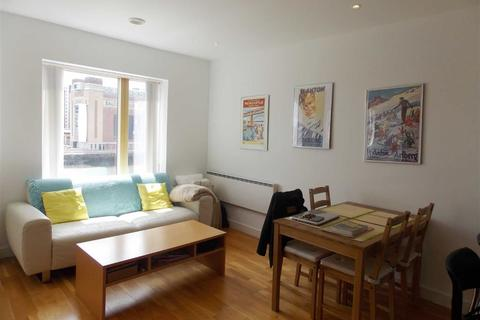 1 bedroom apartment for sale - St Anns Quay, Newcastle Upon Tyne