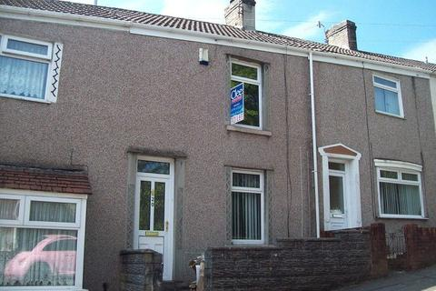 3 bedroom terraced house for sale - Cwmbath Road, Morriston, Swansea.