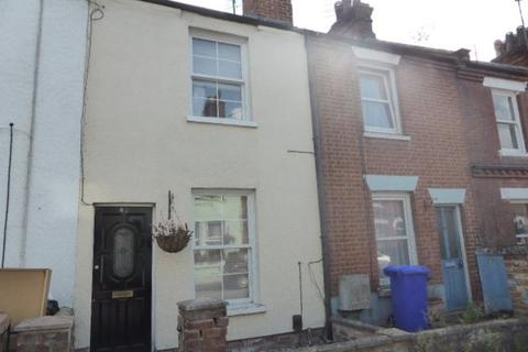 3 bedroom terraced house to rent - Nat Flatman Street, Newmarket
