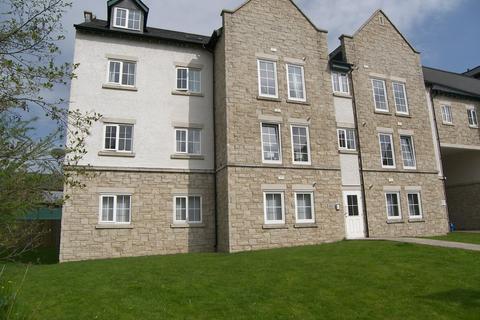 1 bedroom apartment for sale - 8 Kirkstone Mews, The Oaks, Kendal, Cumbria LA9 7JX