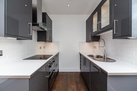 1 bedroom apartment to rent - Denmark Villas, Hove, BN3