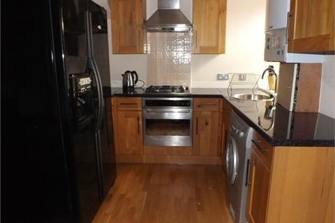 2 bedroom flat to rent - Duke Street, Galashiels, Selkirkshire, Scottish Borders, UK
