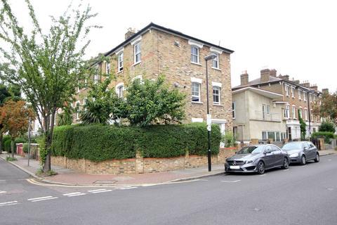 2 bedroom apartment to rent - Ambler Road, N4 2QU