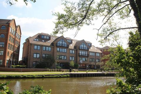 1 bedroom apartment to rent - Medway Wharf Road, Tonbridge