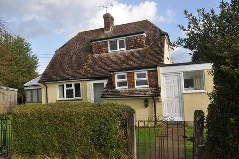 2 bedroom house to rent - Coolham, West Sussex