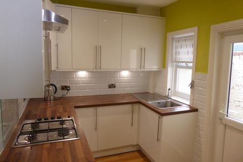4 bedroom house to rent - Fountain Row, Spital Tongues, Newcastle upon Tyne NE1