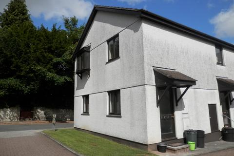 2 bedroom flat to rent - Agar Court, Agar Road, Truro, TR1