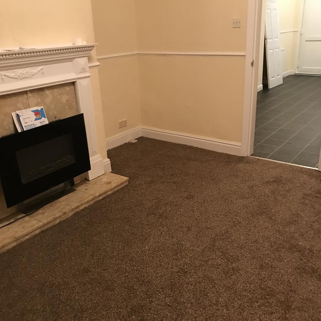 2 bed terraced house for rent in Parkgate, Rotherham