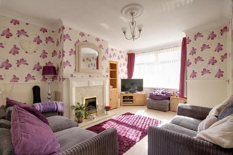2 bedroom terraced house for sale - Sunbeam Road, Pickering Road, Hull