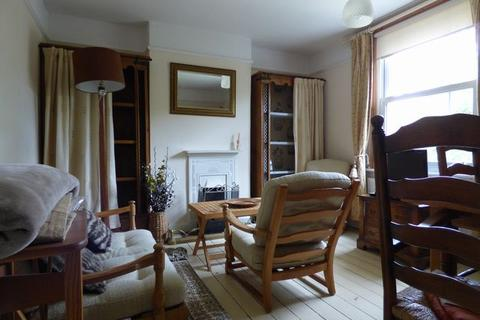 1 bedroom flat to rent - ALL BILLS INCLUDED, Downham Road, ELY, Cambridgeshire, CB6