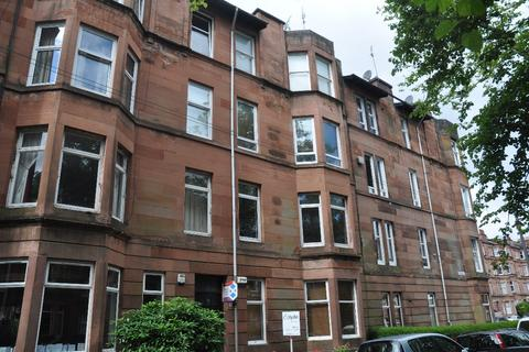 1 bedroom flat to rent - Edgemont Street  , Flat G/R, Shawlands, Glasgow, G41 3EN