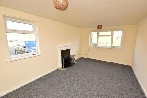2 bedroom flat for sale - Pinewood Crescent, GRIMSBY