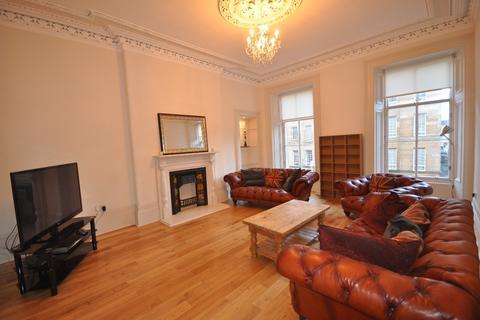 2 bedroom flat to rent - Kent Road, Flat 1/1, Charing Cross, Glasgow, G3 7EF