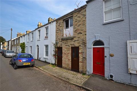1 bedroom apartment to rent - Derby Street, Cambridge, Cambridgeshire, CB3