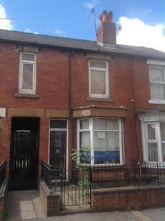 2 bedroom terraced house to rent - Lifford Street, Tinsley, Sheffield, S9 1SP