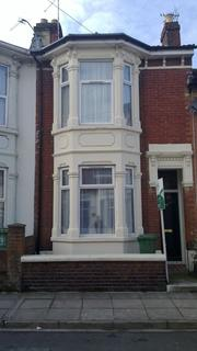 3 bedroom terraced house to rent - MONMOUTH ROAD, NORTH END, PORTSMOUTH, PO2 8BT