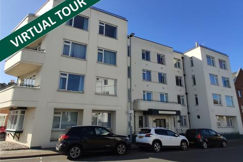1 bedroom flat to rent - CLARENDON ROAD, SOUTHSEA, PO5 2PD