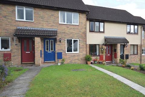 2 bedroom terraced house to rent - Gavenny Way, Abergavenny