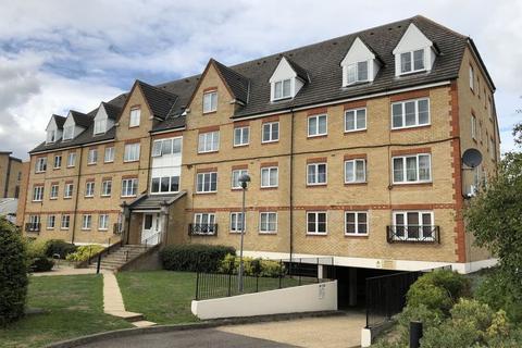 1 bedroom apartment to rent - Near Railway Station, Trinity House, Borehamwood