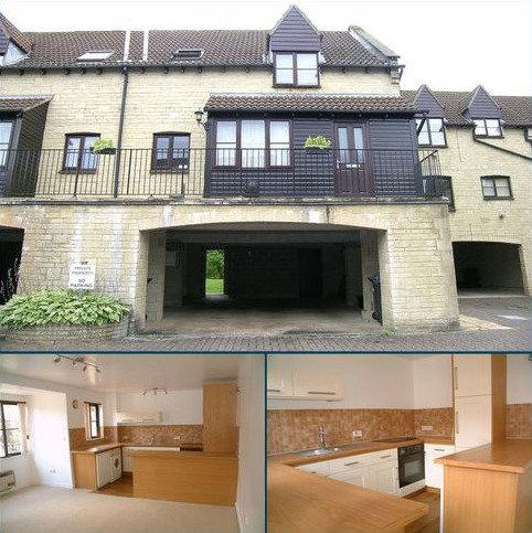 1 bedroom maisonette to rent - The Maltings, Bradford on Avon