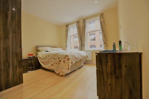 3 bedroom flat to rent - Flat 3, Leeds