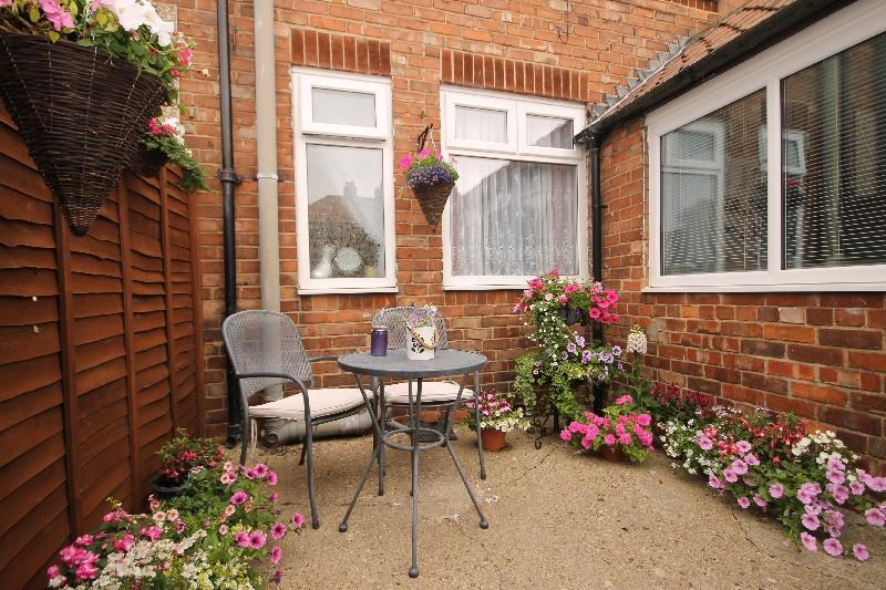 3 Bedrooms Semi Detached House for sale in Peebles Avenue, Hartlepool