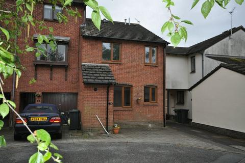 2 bedroom end of terrace house to rent - POUND LANE, TOPSHAM, NR EXETER, DEVON