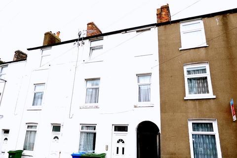 1 bedroom flat to rent - Trafalgar Road, Scarborough YO12