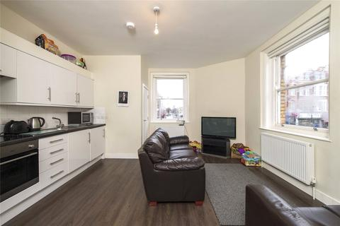 1 bedroom flat to rent - Sheepwalk Tavern, 14 Market Place, Acton, London