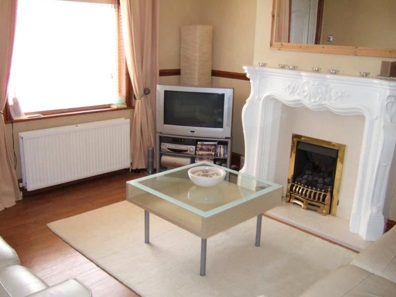 2 Bedrooms Unique Property for sale in Edensor Road, Keighley, West Yorkshire