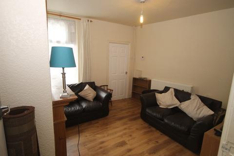 2 bedroom flat to rent - Trinity Lane, Hinckley