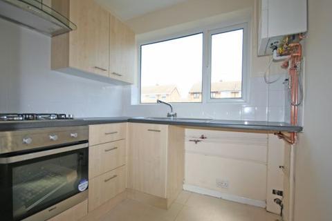 3 bedroom semi-detached house to rent - Lakeside Avenue, Long Eaton, Nottingham, NG10
