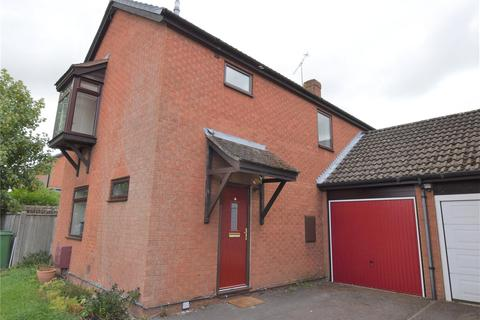3 bedroom link detached house to rent - Valley Road, Burghfield Common, Reading, Berkshire, RG7