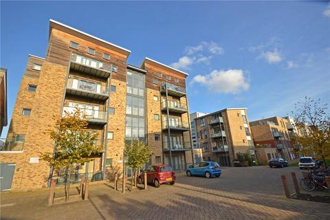 2 bedroom apartment to rent - Scholars Walk, Cambridge, Cambridgeshire, CB4