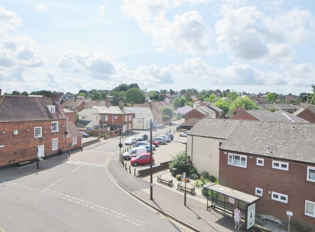1 Bedroom Apartment Flat for sale in Manningtree, Essex