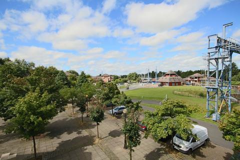 1 bedroom apartment to rent - Princes Reach, Ashton-on-Ribble, Preston