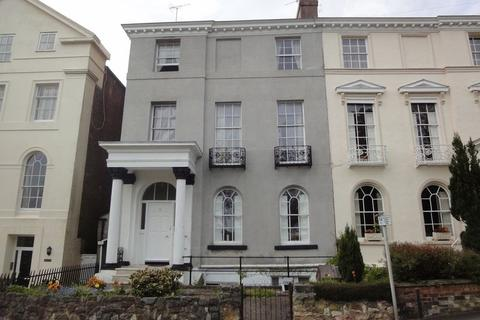 1 bedroom apartment to rent - Clifton Hill, NEWTOWN, Exeter