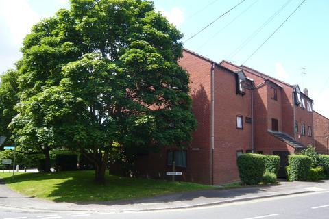 1 bedroom ground floor flat to rent - Leaf Court, Fenside Avenue