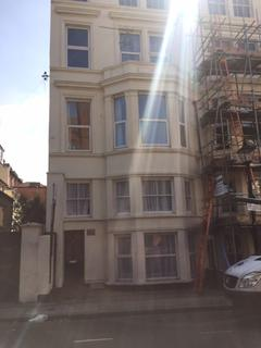 1 bedroom apartment to rent - Kent Road, Southsea, PO5 3EN