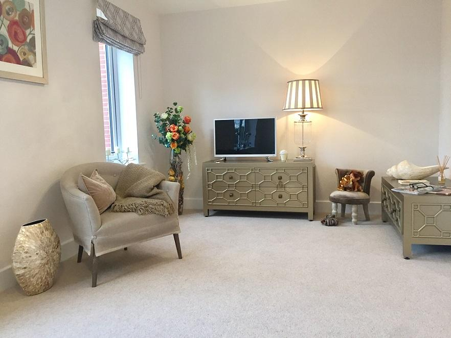 3 Bedrooms Terraced House for sale in Homers Road, Windsor