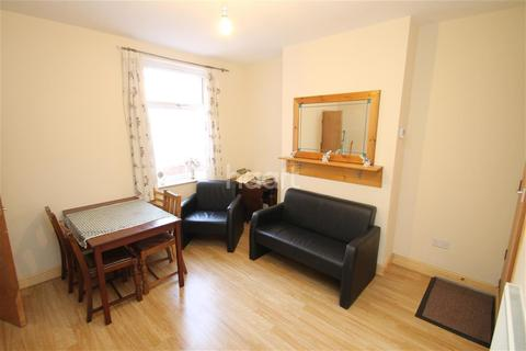 1 bedroom house share to rent - Tyrrell Street off Tudor Road
