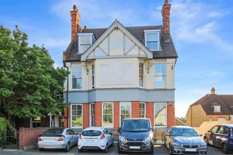 2 bedroom apartment for sale - Vicarage Road, Bexley