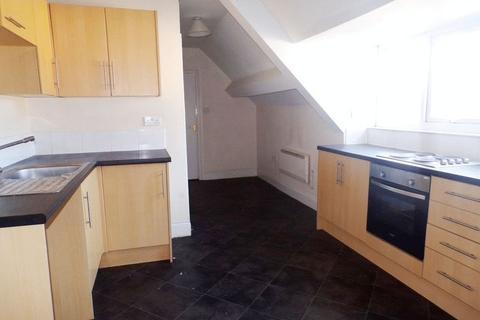 1 bedroom apartment to rent - High Street East, Wallsend -  One Bedroom Second Floor Apartment