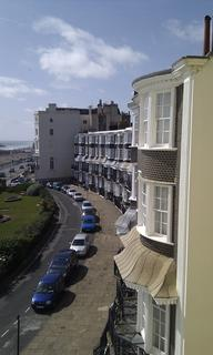 2 bedroom flat for sale - Royal Crescent, kemp Town, Brighton bn2