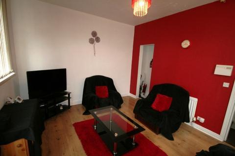 5 bedroom house to rent - Westfield Road, Leeds LS3