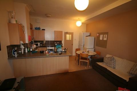 5 bedroom house to rent - 40 Delph Lane, Leeds LS6
