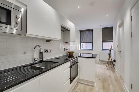 1 bedroom flat to rent - Garrard Street, Reading