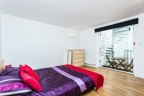 2 bedroom apartment to rent - Gloucester Terrace, Paddington, W2