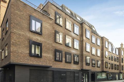 1 bedroom flat for sale - Masons Yard, St James's, London, SW1Y